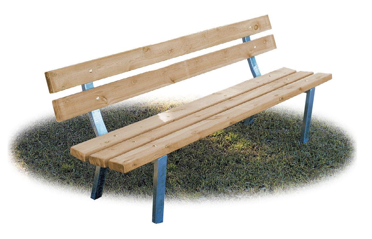 panchine prezzi 28 images tavoli in legno per giardino