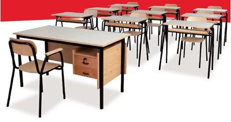 Picture for category Arredi Scuola dell'Obbligo