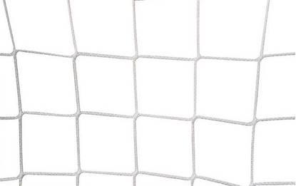 Coppia Reti per porte calcio